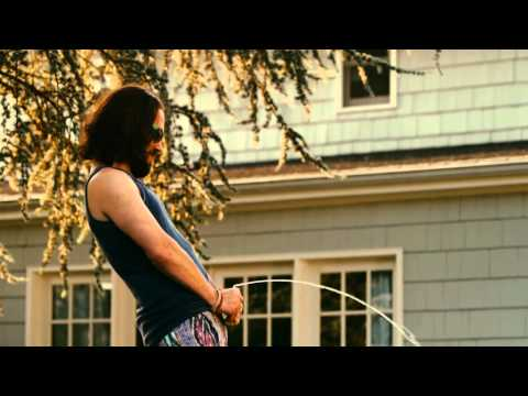 'Our Idiot Brother' Trailer HD