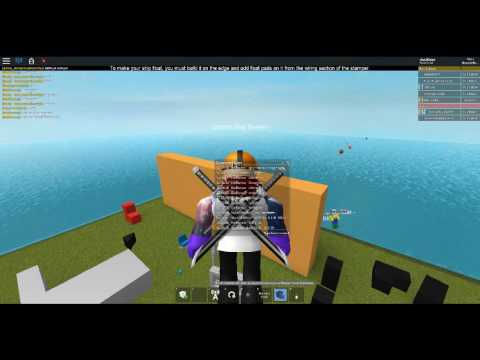 Old Roblox Flood Escape Song Youtube