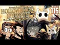 Hollow Knight Lets Play: Eternal Ordeal - PART 115 - TenMoreMinutes