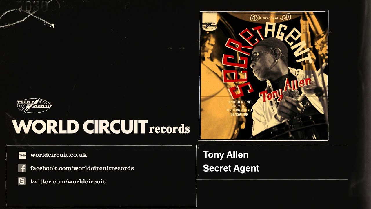 tony-allen-secret-agent-world-circuit-records
