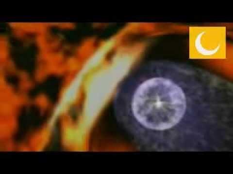 Süper Ilahi, religiöses Lied - ALLAH´a kul olamadik (Islam)