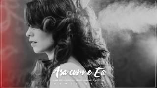 Repeat youtube video Gabi Pecheanu feat. NOSFE & Mihaela Agache - Asa cum e ea (Remix)