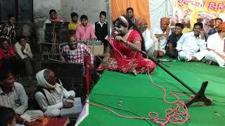 Gopal Vs c.p Sharma rasiya dangal😠😡