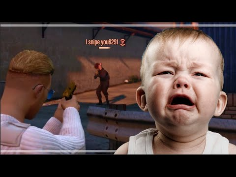 hysterical-hater-has-a-tantrum-when-destroying-me-doesn't-go-to-plan- -gta-online