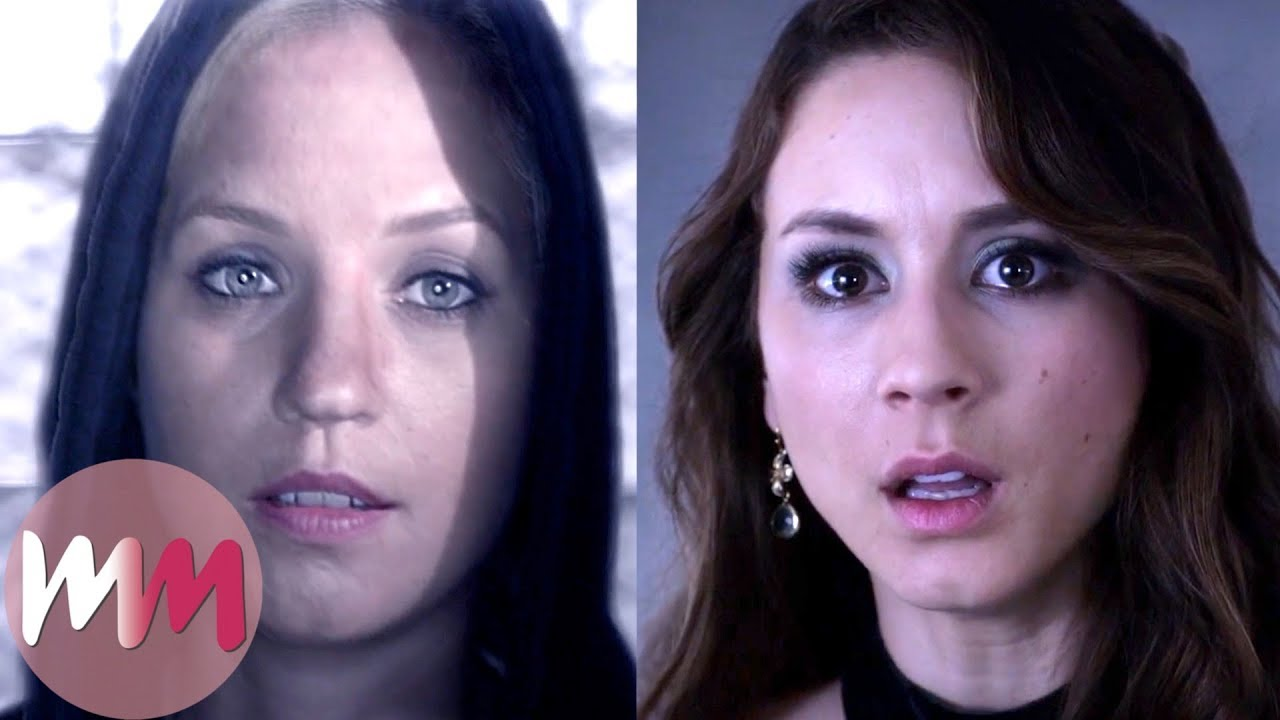 Top 10 Pretty Little Liars Plot Holes You Didn't Notice