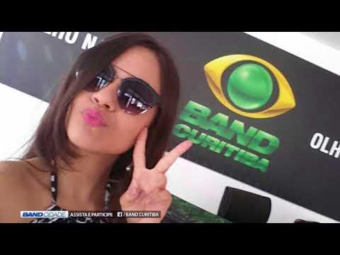 (14/02/2018) Assista ao Band Cidade 1ª edição desta Quarta-feira | TV BAND