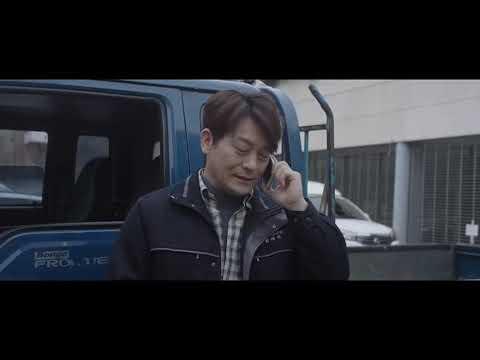 Download film semi korea terbaru