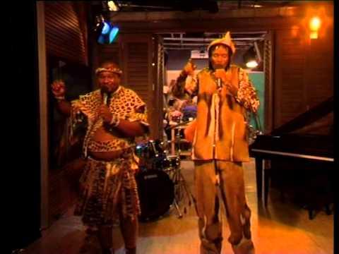 Mtshengiseni Gcwensa passes away / Black Coffee to produce hip hop track
