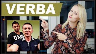 Zespół Verba i sekret ich popularności