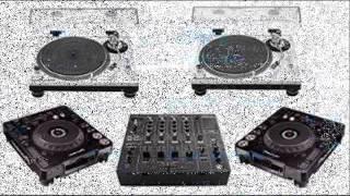 DJ Henry - Twina (2012 Episode Mix)