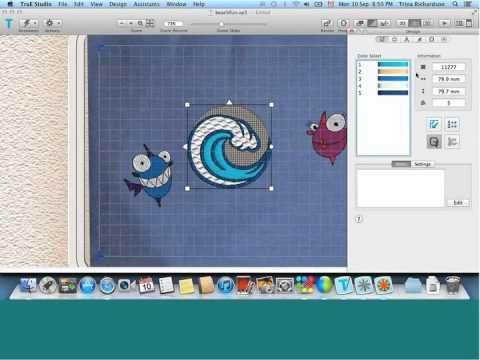 Mac download game