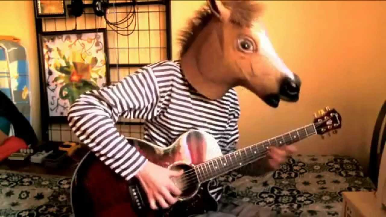 хлопковая футболка ария штиль под гитару можно носить пуховиками