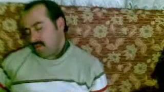 Yozgat Çekerek Alıçlı Köyü uykucular sizi