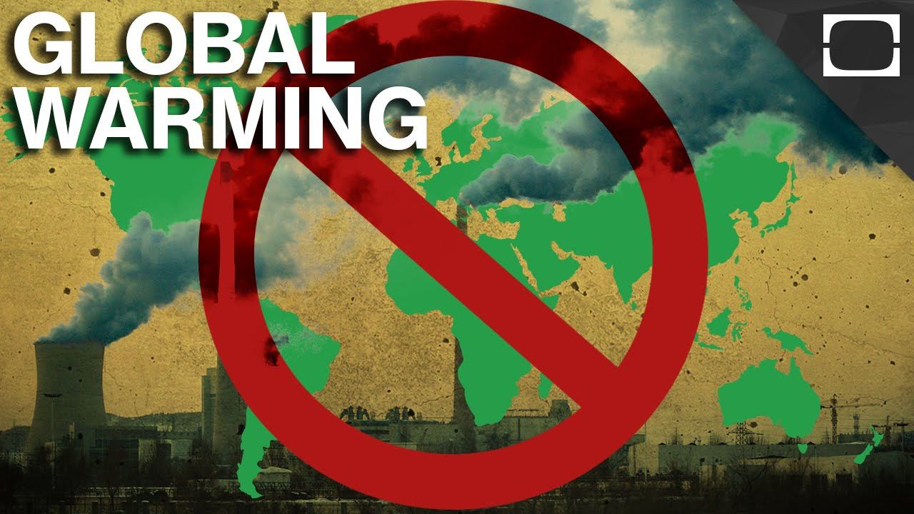 prevent climate change essay Global warming essays - we can stop climate change.