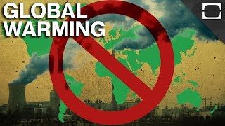 Can The Paris Agreement Actually Stop Global Warming?