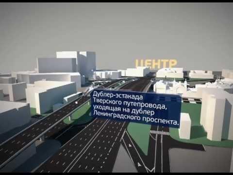 ГородОтель на Казанском, Москва цены гостиницы, отзывы