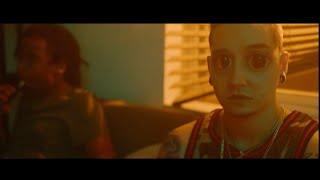 Cameron Airborne, Caskey & Doobie - Past Life (Official Music Video)
