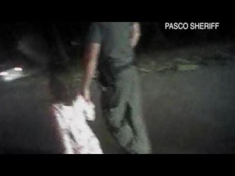 Cop Rescues Women, Kids From Shooting [BODY CAM FOOTAGE]