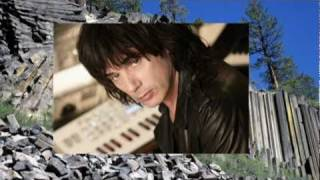 Fourth Rendez-Vous/Jean Michel Jarre (Covered by: Ed Starink)