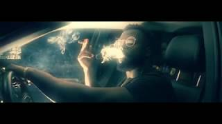 Trice ft. Burna Bandz - Trenches