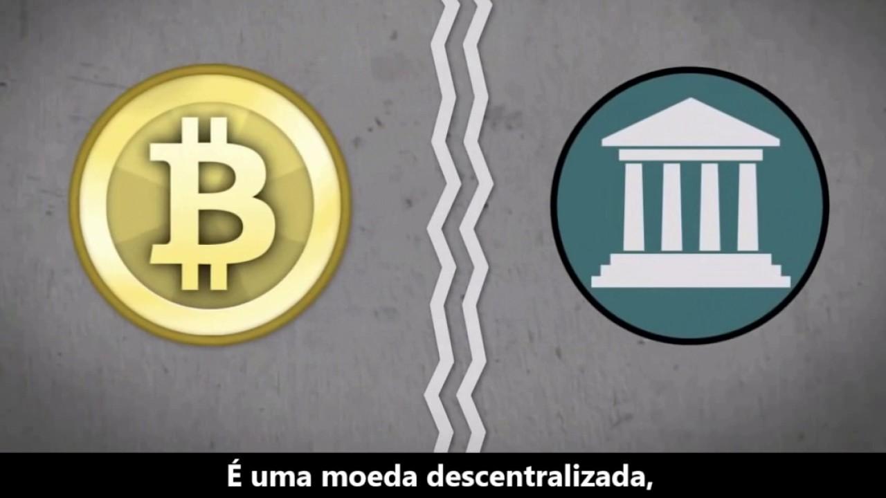 podemos investir dinheiro em bitcoin iq option em vila bela da santíssima trindade mt