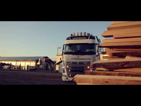 Beautiful Old Volvo F16 Truck Porn   dad´s dream , mom´s nightmare.Kaynak: YouTube · Süre: 1 dakika46 saniye