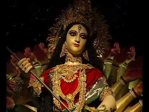 Documentary on Kolkata's Durga Puja by Suraj Mohan Jha (LokSabha TV)
