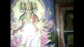 32 NAMES OF GODDESS DURGA