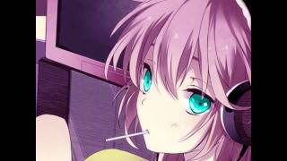 Nightcore - My Heart Beats Like A Drum
