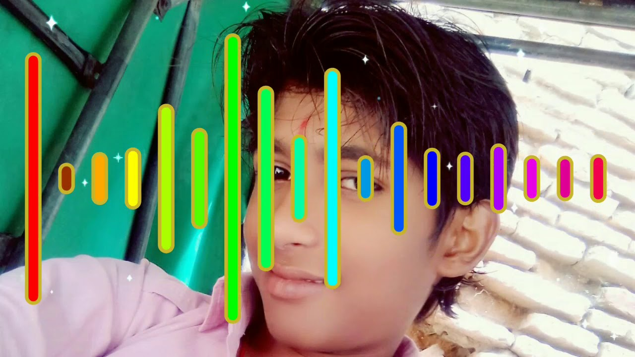 Made in India (FAST MIX) BY DJ ANUJ HAMEERPUR
