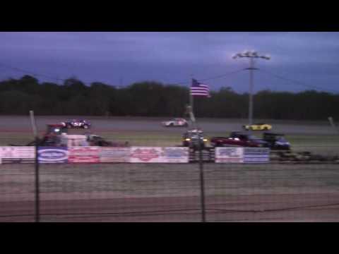 Waer Racing #51