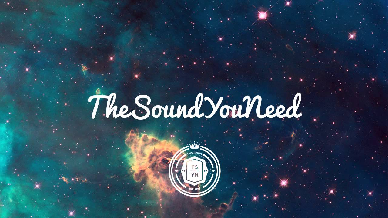 dream-koala-saturn-boy-thesoundyouneed