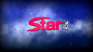 STAR FM 97,1 - TRIBUTE 2