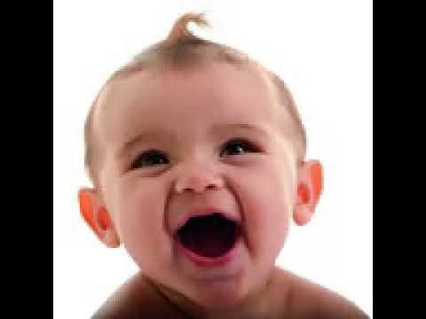 Laugh baby smile Ringtone