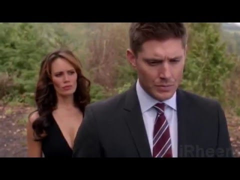 Supernatural if I only could, make a deal with god