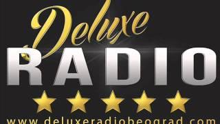 Deluxe Radio SMS i telefonske usluge