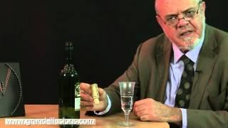 Two Drinks Novelties