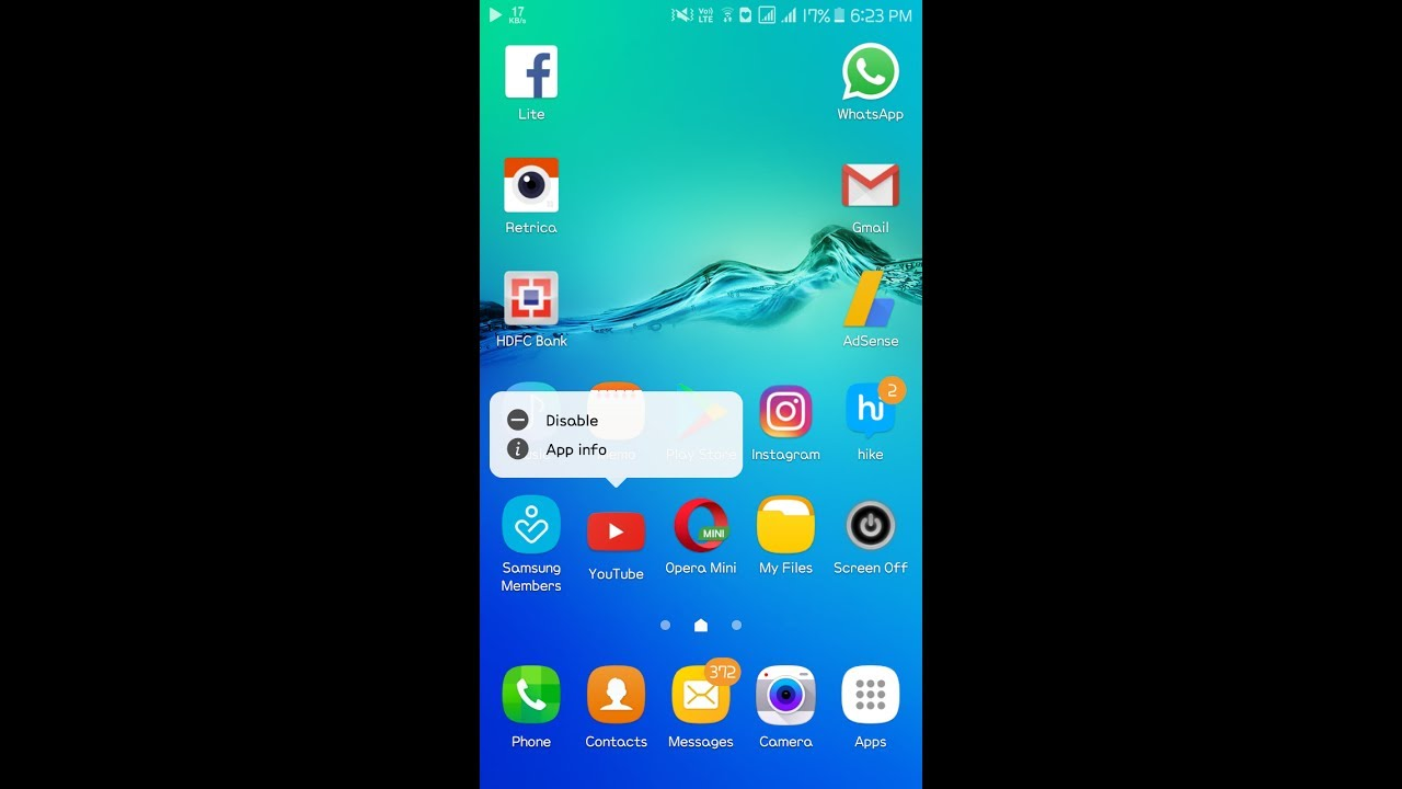Samsung Touchwiz Launcher 3D option    gallery apk like s8 and new style  settings apk