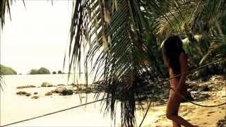 Girl from Ipanema - Ituana