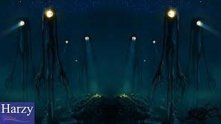 Elektronomia - Heaven (NCS Release) [1 Hour Version]