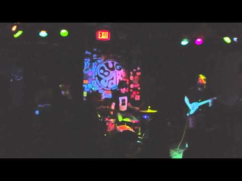 Crying live   (2016-04-01) @ the Bug Jar, Rochester NY (FULL SET)