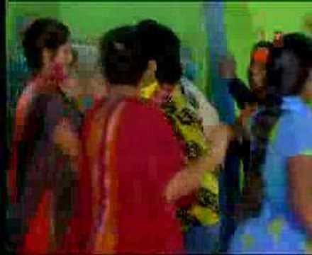Bhojpuri Holi Dj Songs Hindi Movie Mp3 Songs Download