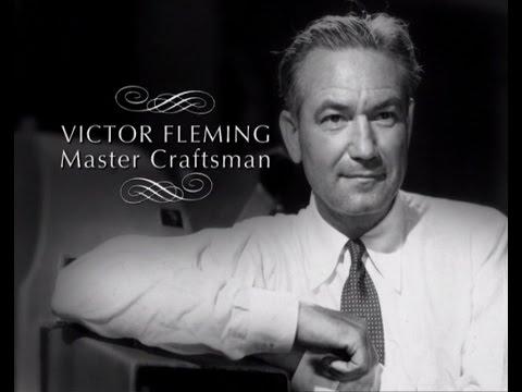 Documental: Victor Fleming biografía Victor Fleming biography