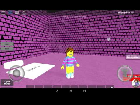 Undertale Ost Id Codes For Roblox Besides Waters Of Megalovania Youtube Neko Frisk Morph Codes Requested By Xx Gaming With Amia Xx