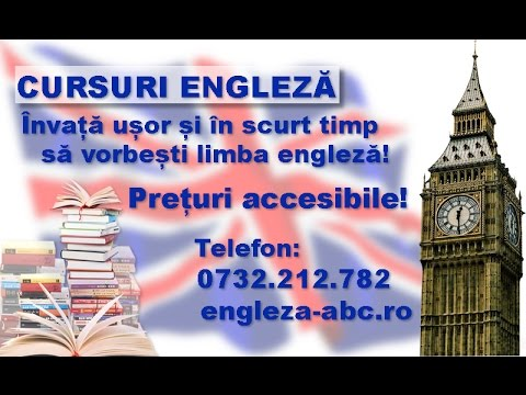 04 Meditatii orga clape tutoriale Exercitiu cu triluri la orga from YouTube · Duration:  1 minutes 23 seconds