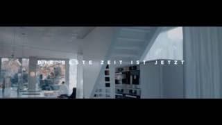 ► Silla feat. MoTrip ohne Karen Firlej - Die beste Zeit ist jetzt (unofficial Video) prod. by Aba