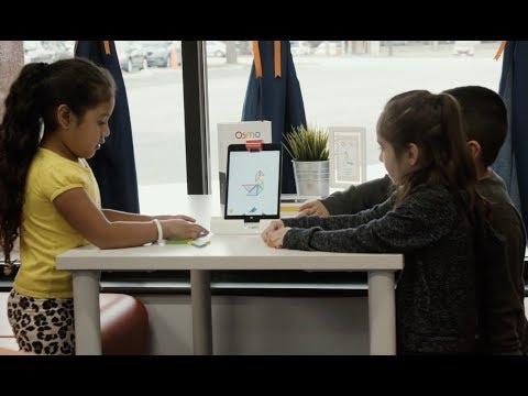 Dunham Fund: Benavides STEAM Academy Grant