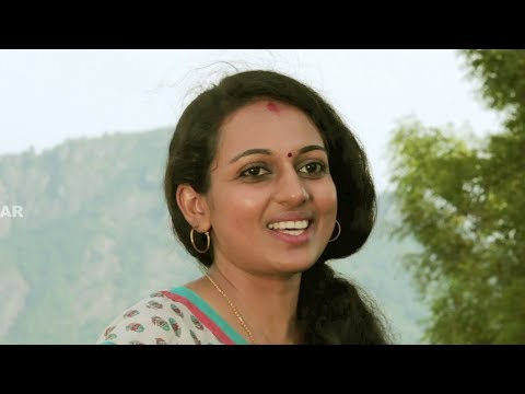 Malayalam full movie 2015 new releases - Mr,Wrong Number - Full HD 2015