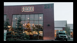 The Fiasco Culture - Who we are
