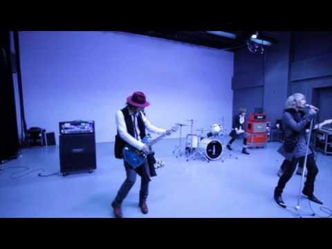 DaizyStripper Tokyo Horizon ~ Day & Day ~ MUSIC SLIP